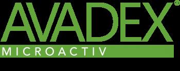 Avadex MicroActiv Herbicide
