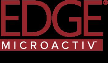 EDGE MICROACTIV HERBICIDE
