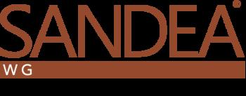 Sandea WG Herbicide