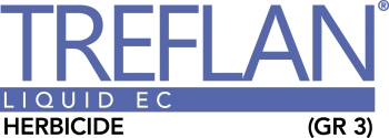 Treflan Liquid EC Herbicide